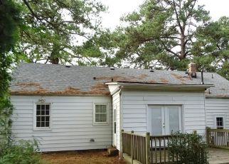Casa en Remate en Norfolk 23505 GRANBY ST - Identificador: 4320349539