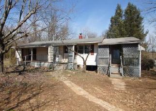Casa en Remate en Huntly 22640 RESETTLEMENT RD - Identificador: 4320354802