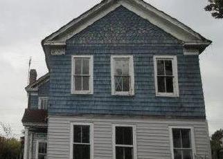 Casa en Remate en Newport News 23607 MAPLE AVE - Identificador: 4320357868
