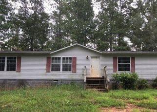 Casa en Remate en Schuyler 22969 SALEM RD - Identificador: 4320361809