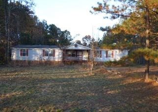 Casa en Remate en Drakes Branch 23937 WESTPOINT STEVENS RD - Identificador: 4320377119