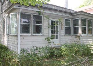 Casa en Remate en Truxton 13158 KEENEY RD - Identificador: 4320382835