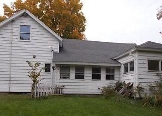 Casa en Remate en Philadelphia 13673 GARDEN RD - Identificador: 4320384580