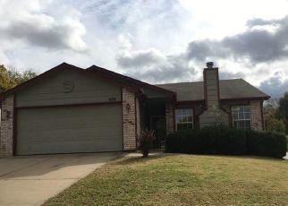 Casa en Remate en Tulsa 74106 E LATIMER PL - Identificador: 4320399915