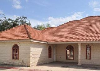 Casa en Remate en Mission 78574 RIDGE LOOP - Identificador: 4320403403