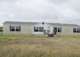 Casa en Remate en Sherman 75092 OAK HOLLOW LN - Identificador: 4320407344