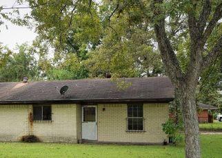 Casa en Remate en Crosby 77532 PENN ST - Identificador: 4320437122