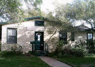 Casa en Remate en San Benito 78586 N BONHAM ST - Identificador: 4320438443