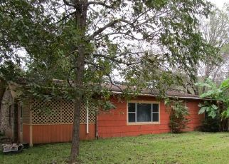 Casa en Remate en Lake Jackson 77566 OAK DR - Identificador: 4320439770