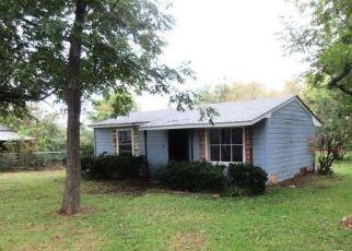 Casa en Remate en Van 75790 E OHIO ST - Identificador: 4320444131