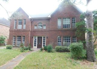 Casa en Remate en Missouri City 77459 DOUBLE LAKE DR - Identificador: 4320447198