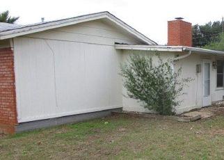 Casa en Remate en San Angelo 76904 DARTMOUTH PL - Identificador: 4320455528