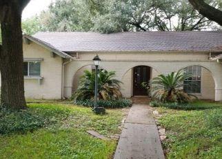 Casa en Remate en Houston 77065 BARWOOD BEND DR - Identificador: 4320469545