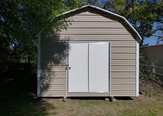 Casa en Remate en Bangs 76823 POCO ST - Identificador: 4320479617