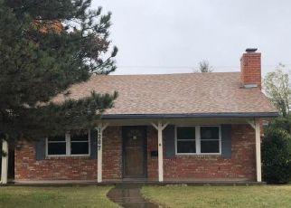 Casa en Remate en Dumas 79029 GEARY RD - Identificador: 4320482687