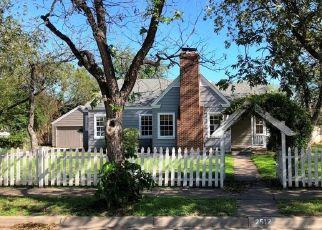 Casa en Remate en Brownwood 76801 VINCENT ST - Identificador: 4320483107