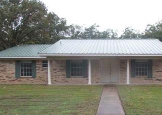 Casa en Remate en Sulphur Springs 75482 HIGHLAND DR - Identificador: 4320484428