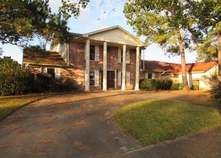 Casa en Remate en Houston 77088 ARNCLIFFE DR - Identificador: 4320486631