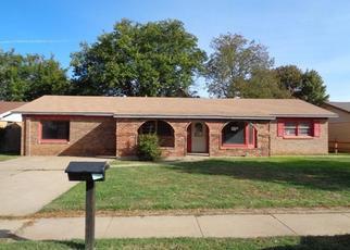 Casa en Remate en Lubbock 79412 49TH ST - Identificador: 4320491890