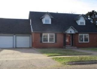 Casa en Remate en Borger 79007 N BRYAN ST - Identificador: 4320493184