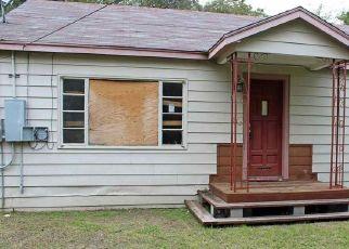 Casa en Remate en Del Rio 78840 E LOSOYA ST - Identificador: 4320499318