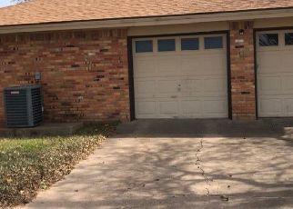 Casa en Remate en Brownfield 79316 E WARREN ST - Identificador: 4320505455