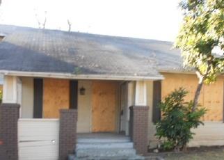 Casa en Remate en San Antonio 78212 W CRAIG PL - Identificador: 4320506330