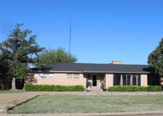 Casa en Remate en Tulia 79088 N MAXWELL AVE - Identificador: 4320512909