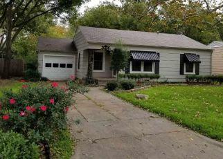 Casa en Remate en Wichita Falls 76308 BARRETT PL - Identificador: 4320514660