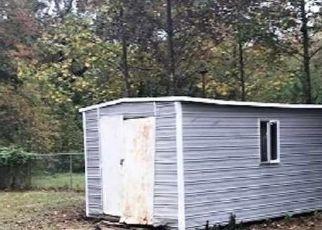 Casa en Remate en Daingerfield 75638 COUNTY ROAD 1112 - Identificador: 4320525154
