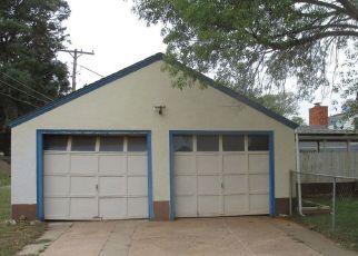 Casa en Remate en Brownfield 79316 E TATE ST - Identificador: 4320526928