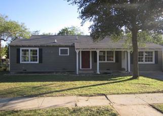 Casa en Remate en San Angelo 76903 W AVENUE K - Identificador: 4320527802