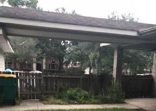 Casa en Remate en Tomball 77377 MARIPOSA CANYON DR - Identificador: 4320529549