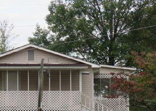 Casa en Remate en Jacksboro 37757 CRESCENT LN - Identificador: 4320535683