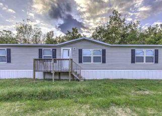 Casa en Remate en Johnson City 37601 S AUSTIN SPRINGS RD - Identificador: 4320537428
