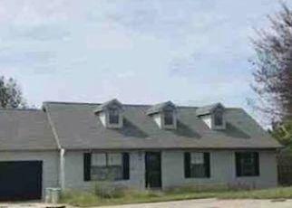 Casa en Remate en Friendsville 37737 CLENDENEN RD - Identificador: 4320539623
