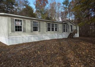 Casa en Remate en Dunlap 37327 QUARRY RD - Identificador: 4320549242