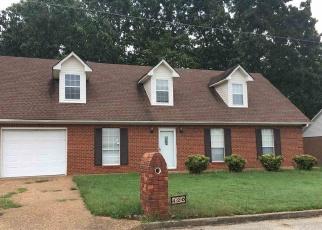 Casa en Remate en Lexington 38351 LEOTA DR - Identificador: 4320558447