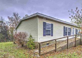 Casa en Remate en Newport 37821 WILD ACRES DR - Identificador: 4320559773