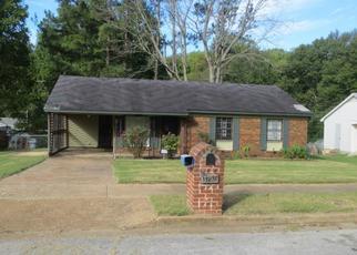 Casa en Remate en Memphis 38127 N TREZEVANT ST - Identificador: 4320560196