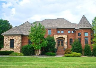Casa en Remate en Brentwood 37027 SADDLEWOOD LN - Identificador: 4320565909