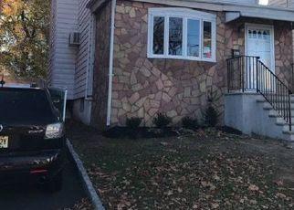 Casa en Remate en Kearny 07032 IVY ST - Identificador: 4320574658