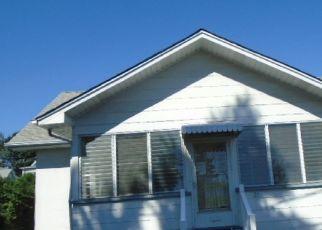 Casa en Remate en Wallington 07057 WASHINGTON PL - Identificador: 4320581664