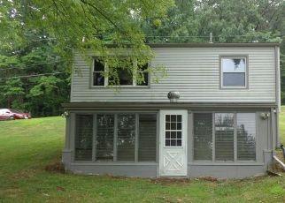 Casa en Remate en East Sparta 44626 PLEASANT LAKE DR SE - Identificador: 4320617578