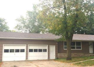 Casa en Remate en Watertown 57201 3RD ST NW - Identificador: 4320630720