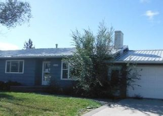 Casa en Remate en Piedmont 57769 W HILLS VIEW DR - Identificador: 4320632916