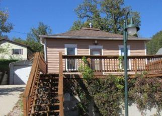 Casa en Remate en Deadwood 57732 EMERY ST - Identificador: 4320633792