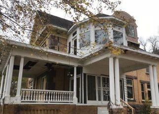 Casa en Remate en Big Stone City 57216 LAKE DR - Identificador: 4320634208