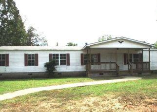 Casa en Remate en Whitmire 29178 WHITMIRE HWY - Identificador: 4320637733