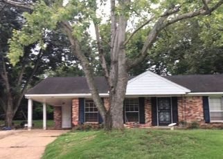 Casa en Remate en Memphis 38127 MELBOURNE ST - Identificador: 4320646488